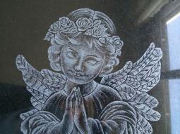 angel niño 3